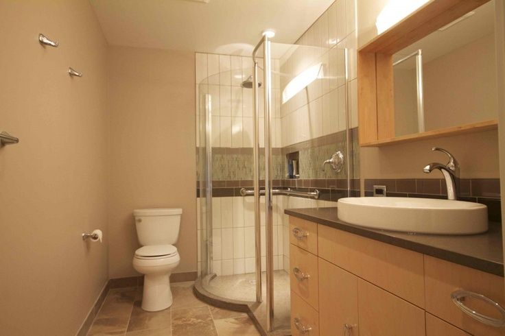 Best 25 Walk In Shower Kits Ideas On Pinterest Shower