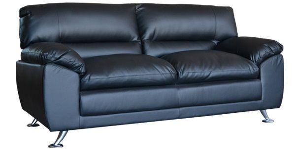 Καναπές Udine