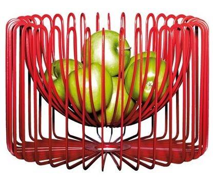 les 59 meilleures images du tableau beautiful food sur. Black Bedroom Furniture Sets. Home Design Ideas