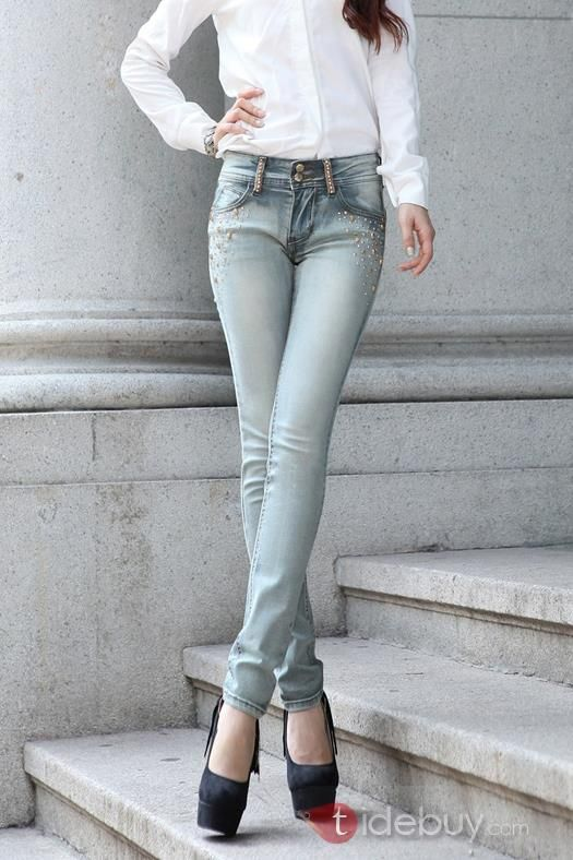 http://www.tidebuy.com/TAG/R/Rock-Revival-Jeans-Wholesale.htm tidebuy cheap rock revival jeans