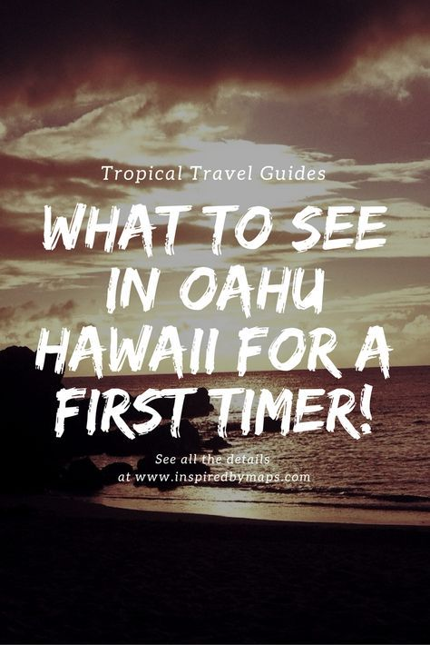 Where To See in Oahu Hawaii. where to stay in hawaii where to go in hawaii cheapest hawaiian island to visit best way to see hawaii what to do in hawaii for a week first trip to hawaii hawaii for first timers best island to visit in hawaii for first time off the beaten path oahu big wave beach waikiki snorkeling