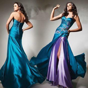 vestidos de dama de honra designer júnior baratos, compre vestido de organza de qualidade diretamente de fornecedores chineses de designer de vestidos de noite da maternidade.