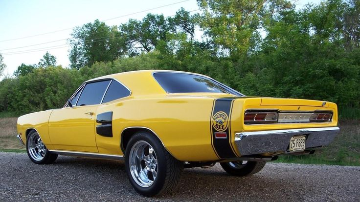 1969 Dodge Super Bee 440 Check Out My Archives for High Definition Cars,Hotrods,Ratrods,Kustoms,Trucks,Motorcycles,Abandoned Vehicles,Trains,Animals,etc.♠