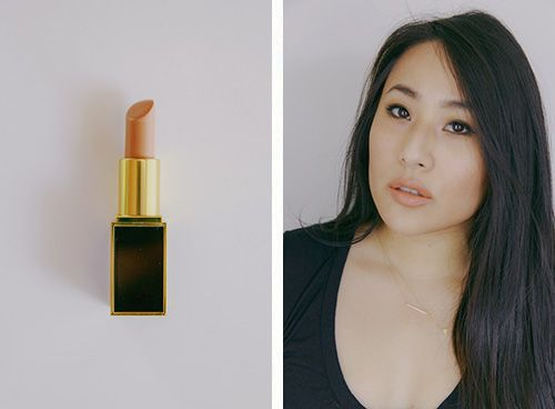 1000 ideas about tom ford lipstick on pinterest lip colors makeup and lipstick - Sable Color Cultura