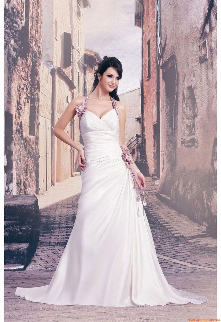 96 best plus size wedding dresses uk images on pinterest wedding wedding dresses veromia bb121101 bellice ombrellifo Gallery