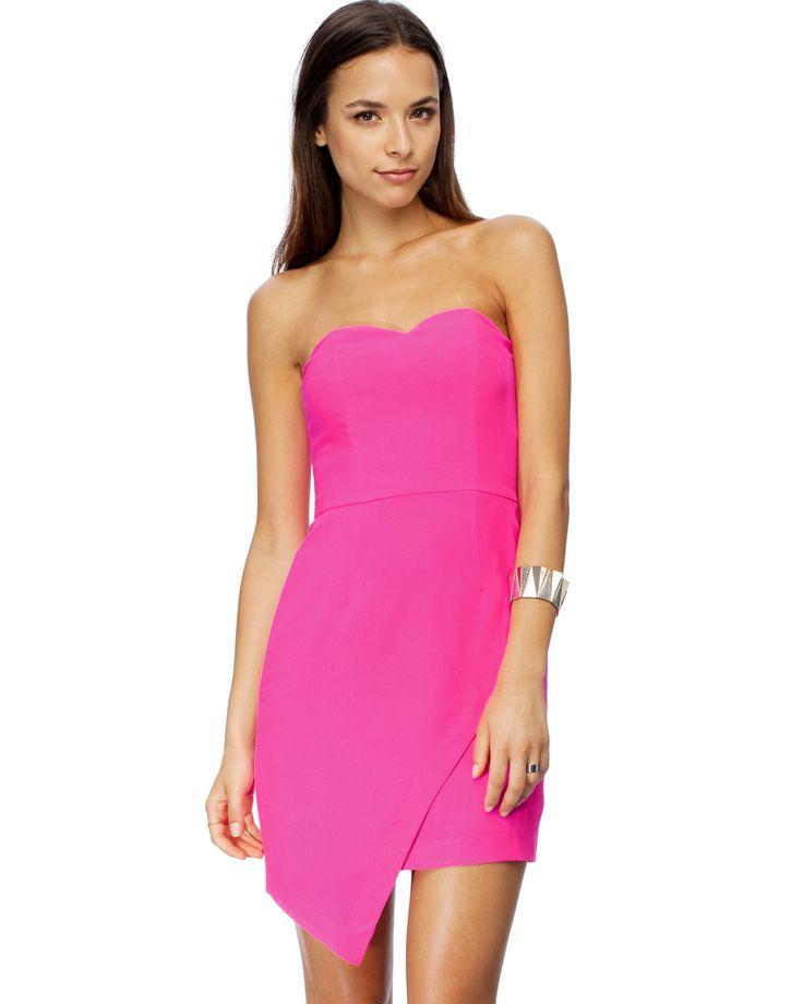 50 best Semi Dresses images on Pinterest | Semi dresses, Cute ...