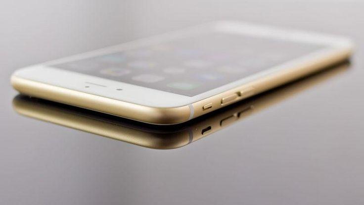iPhone 6 Plus review: Speed tests, camera and video tests, and Bendgate problems assessed