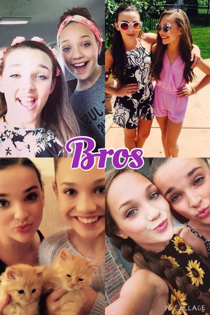 224 best dance moms images on pinterest dancers mom and dance maddie and kendall kristyandbryce Choice Image