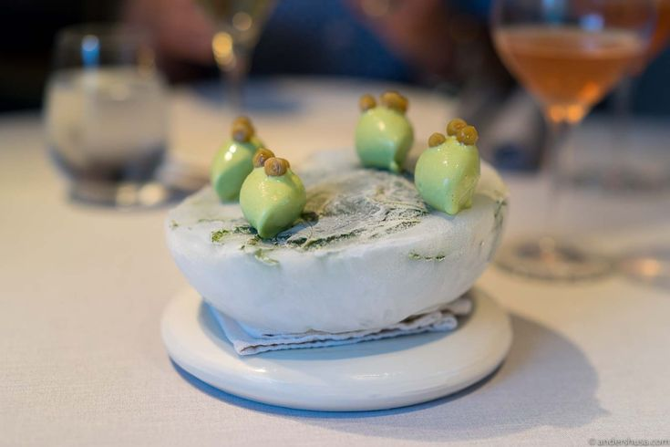 Which Restaurants Get Stars in the Michelin Guide Nordic Countries 2017? These are my opinions and guesses based on countless meals.