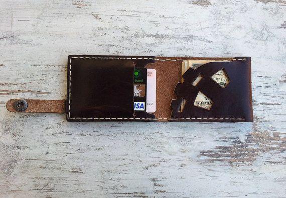 male designer wallets ho4k  Mens wallets leather,wallets for men,nice mens wallets,designer wallets for  men,steampunk wallet man  Designer Leather Wallets  Pinterest  Nice,  Leather