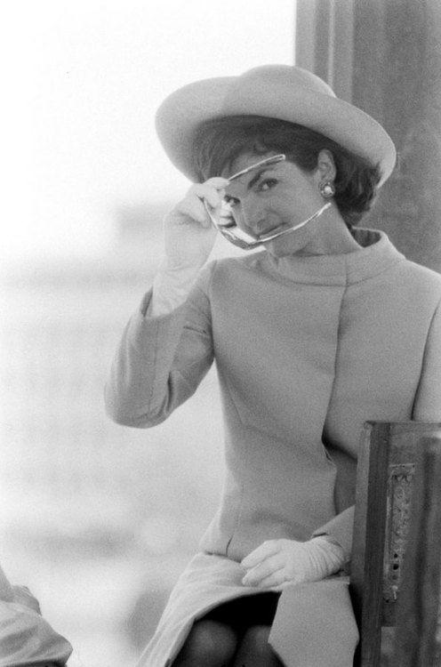 Jackie Kennedy in India, Lifemagazine, 1962.: Jackie Kennedy, Kennedy Onassis, Bouvier Kennedy, Jacqueline Kennedy, Photo, Classic