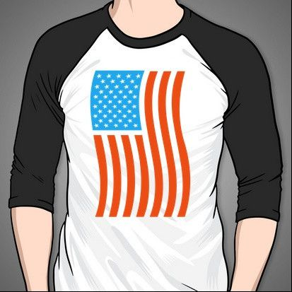 USA Flag – Print Proxy  Enjoy the simple things with this american flag shirt. It speaks for itslef.  #tshirt #shirt #funny #cute #geek #nerdy #gaming #teenager #hipster #retro #games #summer #trendy #party  #comics #fashion #america #usa #freedom #unitedstatesofamerica #july 4 #4thofjuly #4 #july #cowboy #country #luke #bryan #lukebryan #beer #trucks #guns #truck #boots #hillbilly #drink #drunk #girl #guitar #fire #shoot #rifle #dancing #dance #dirt #bow #arrow #cammo #camouflage #bud