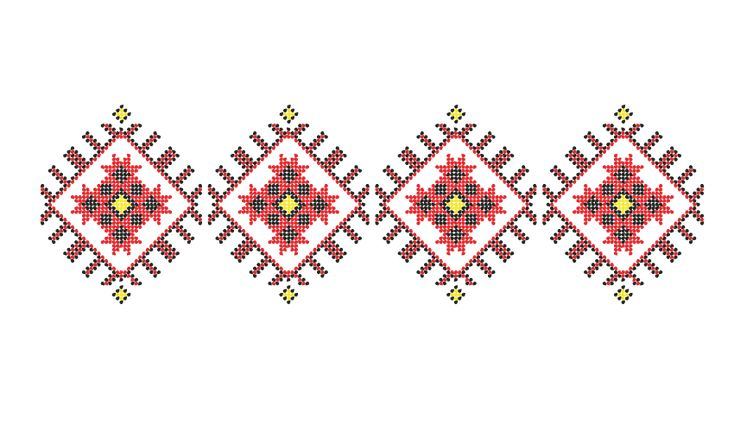 decofolk_motif_01.png (850×500)