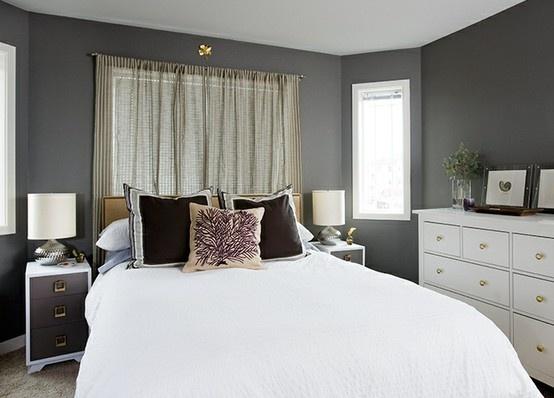 Bedroom Pop Out