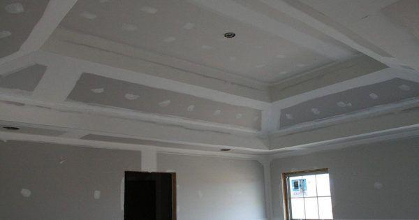 Best Drywall Primer 4 Simple Steps For Priming Priming Walls Paint Primer Simplified Living