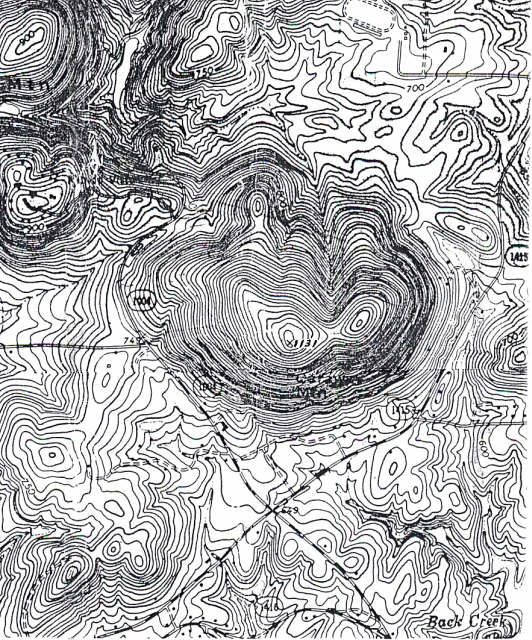 Topographical Map Want This In Tattoo Form Maybe Of Nord Rhein Westfalen
