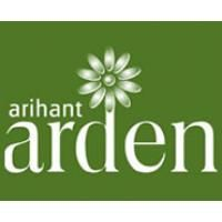 Arihant Arden, The fabulous homes which are fully loaded with high qualitative…