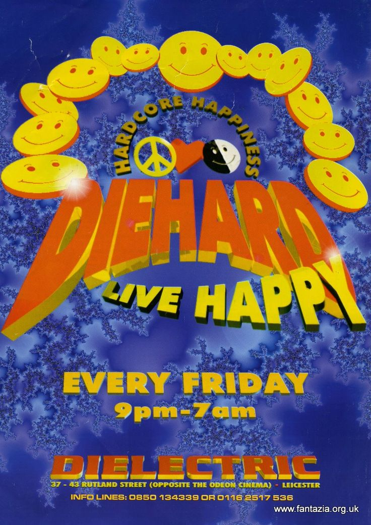 152 best 90s rave flyers images on pinterest acid house for 90s acid house