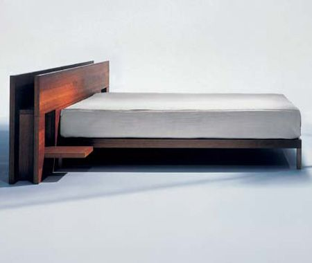 1000 Images About Beds On Pinterest Contemporary Sofa