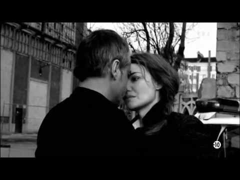 Alice Nevers & Fred Marquand - Hometown Glory - YouTube