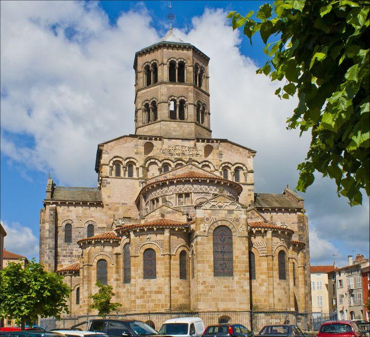 Romaanse Kerk