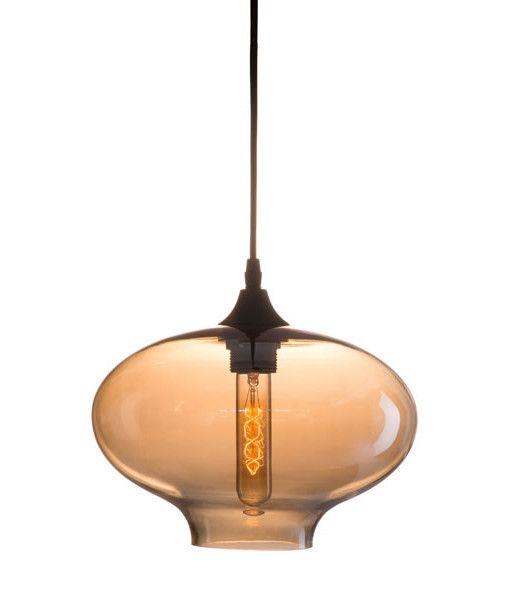 modern-lighting-hemisphere-amber-glass-pendant-light-zm98259-1