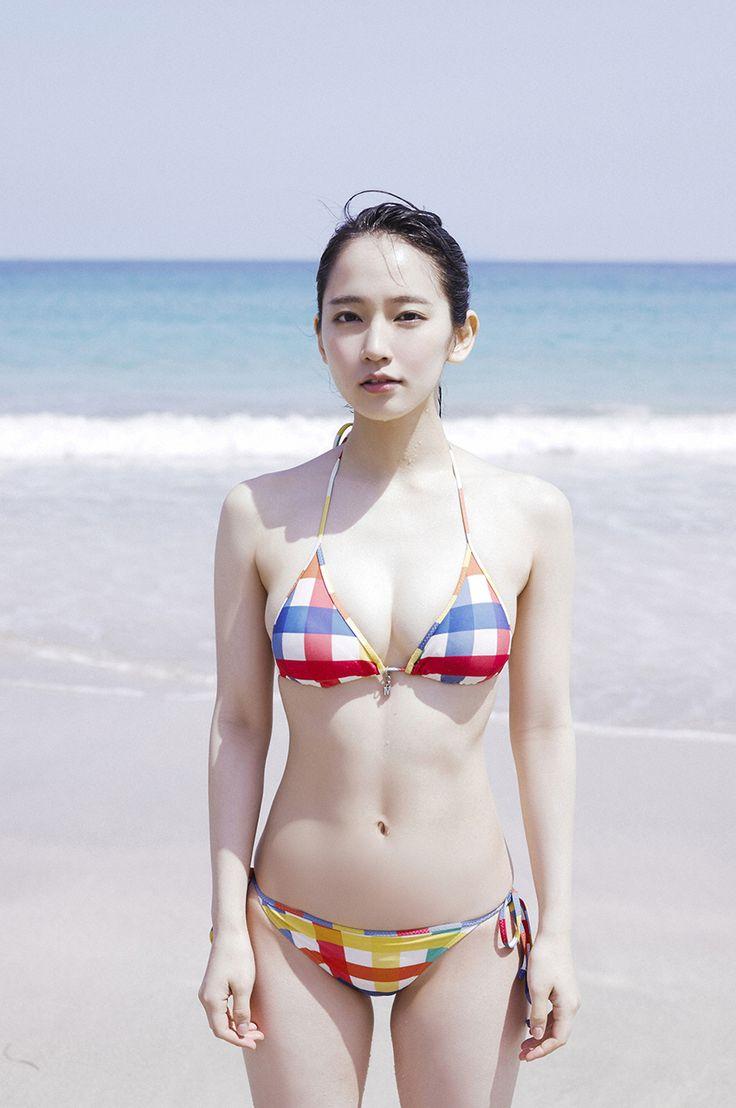 R.O.I (Riho Yoshioka)