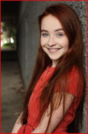 Sabrina Carpenter Age, Wiki, Bio, Net Worth, Songs List, Boyfriend