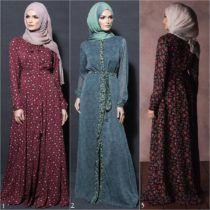 Fashion   Hijab Fashion Inspiration