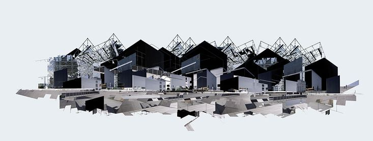 localdistance.org_Kunsthalle_HH.jpg 992×376 pixels