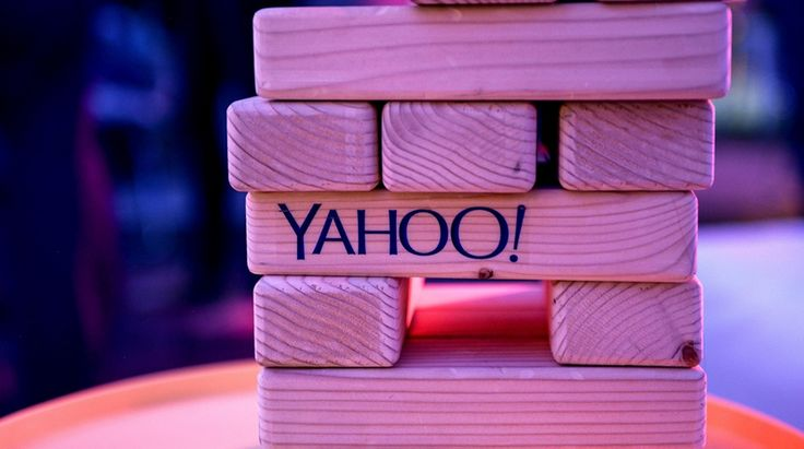 Yahoo exempt you from the Save password