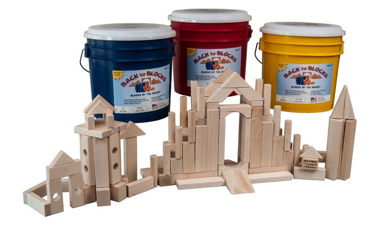 47 best fun toys for 5 year olds images on pinterest for Kitchen set for 5 year old