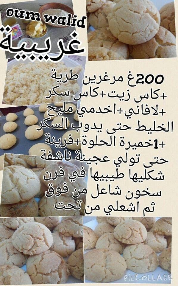Ghriba