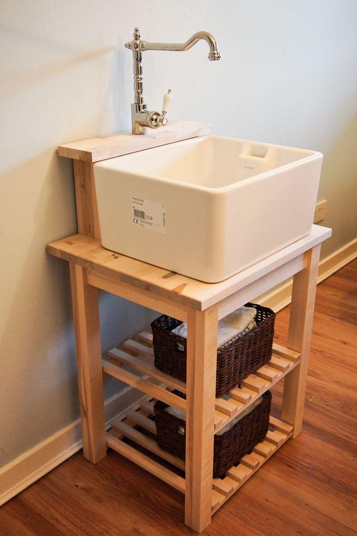 The 25+ best Birch wood kitchen worktops ideas on Pinterest ...