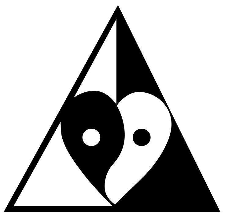 Namaste images - Google Search
