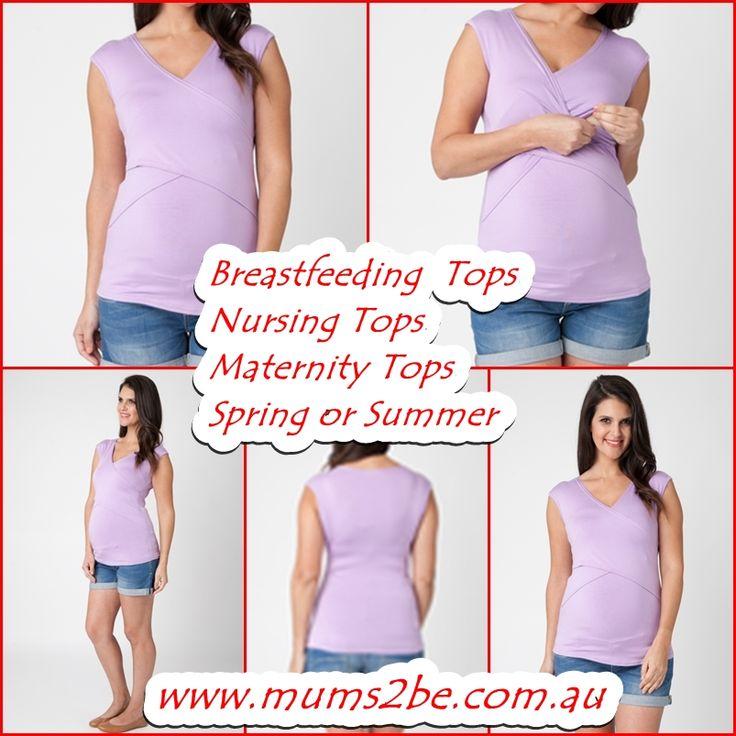 246 best Summer Maternity Wear images on Pinterest ...