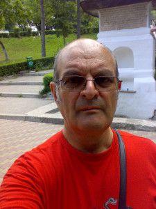 DAN LUPESCU despre… Lansări de carte la Târgul Gaudeamus, Craiova, 25 februarie – 1 martie 2015 | Spiritualitate Universală