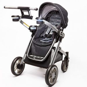 17 strollers strollers cup holders and car seats. Black Bedroom Furniture Sets. Home Design Ideas