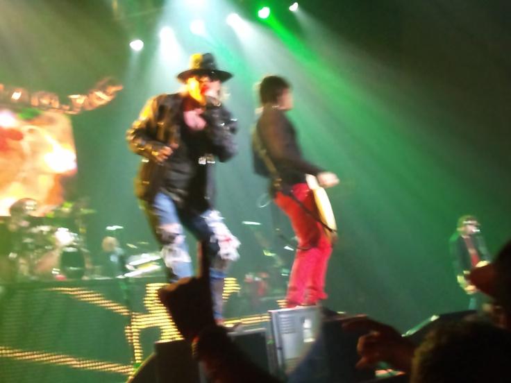 16 Best Guns N Roses Images On Pinterest