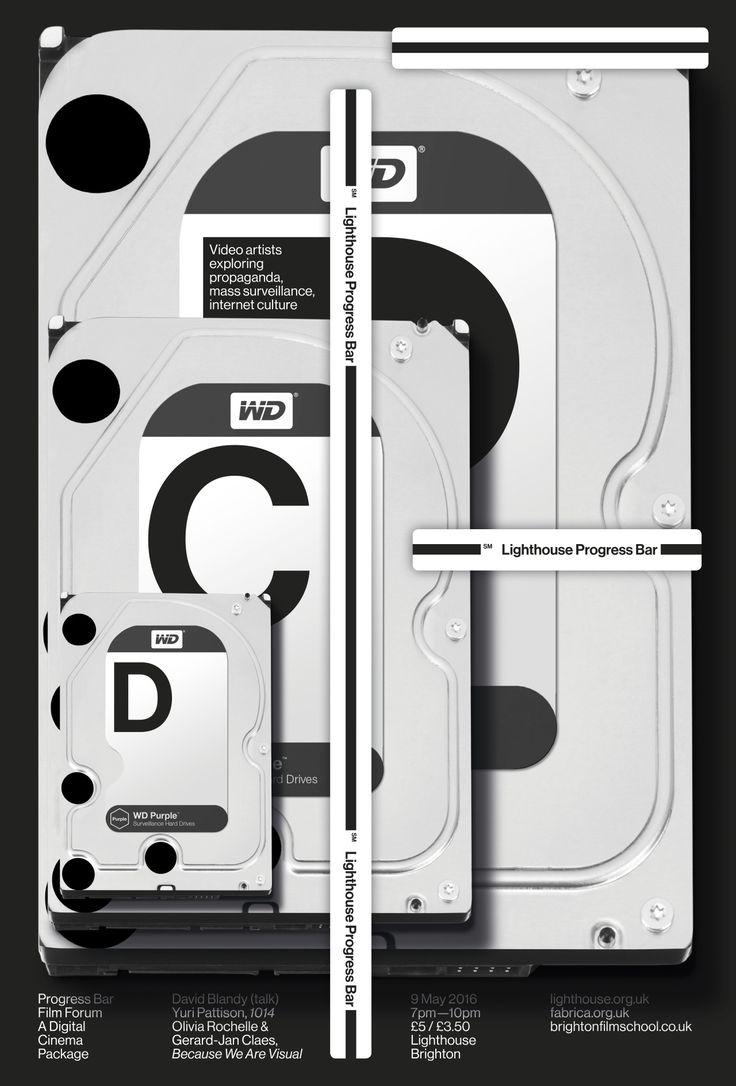 """thusly: """" progress bar film forum (a digital cinema package) """"symmetrical version"""" """""""