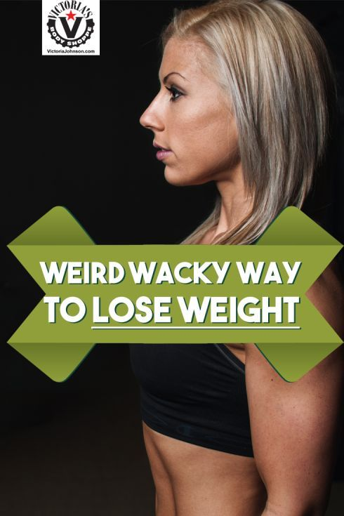 Allwomenstalk how to tighten loose skin after weight loss you