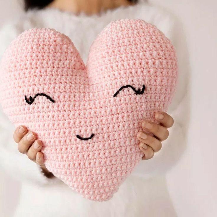 картинка сердце с ушами интерактивной