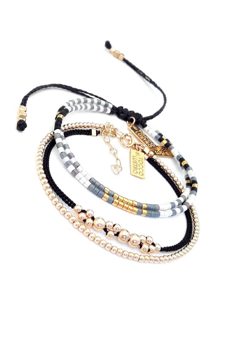 friendship bracelets, handmade jewelry, beaded bracelet, stack bracelets, layering bracelets, diy , pura vida, chan luu style jewelry