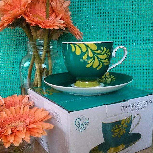 1584 best steeped tea with nicole images on pinterest matcha 1584 best steeped tea with nicole images on pinterest matcha green tea food and coconut tea fandeluxe Epub