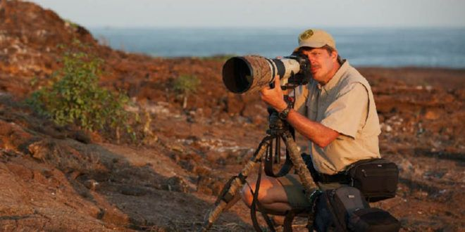 Arriva a Milano la mostra Wildlife Photographer of the Year