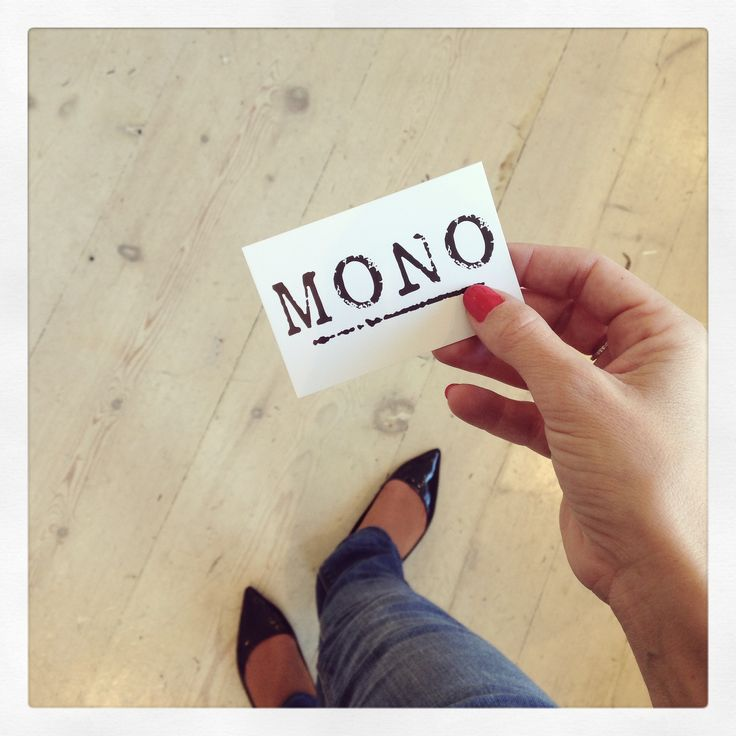 MONO, a unique fashion Pop Up store giving a UK platform for exclusive pieces by emerging contemporary Greek designers that will pop up in different London locations. 11th - 21st of June at 81, Ledbury rd, Notting Hill, London, UK