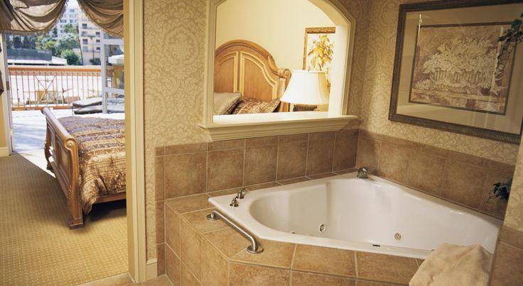 Booking.com: Apartahotel Wyndham Grand Desert - Las Vegas, EE.UU.