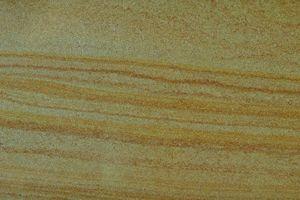 Rockmark sandstone pavers - http://www.rockmarksandstonesydney.com.au/sandstone-pavers-range