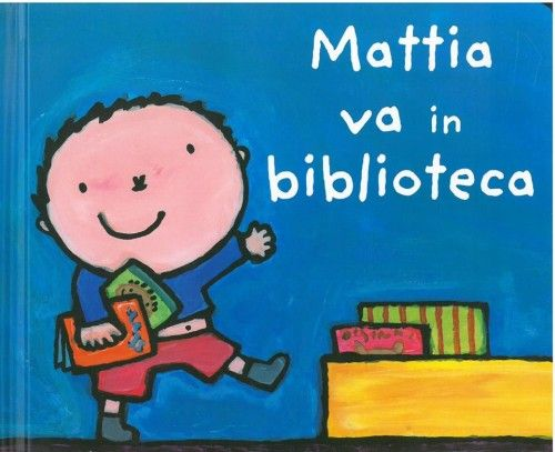 EVVIVA I LIBRI - Lettura NpL per bambini dai 6 mesi ai 6 anni