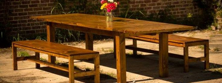 farm tables for sale   Shop Our Products   Farmhouse Kitchen Tables & Chairs for Sale